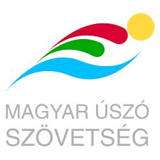 muszlogo