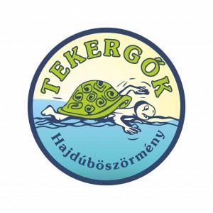 tekergok2015